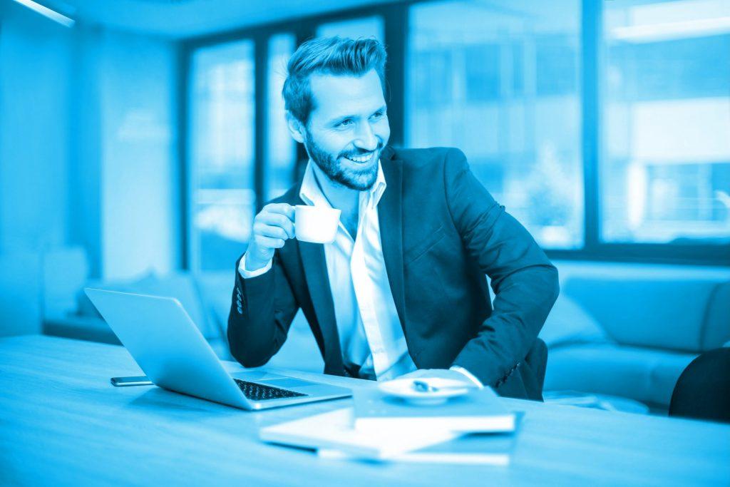 Tire suas dúvidas sobre Contrato Digital